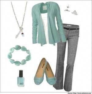 woman business attire #BUSINESSATTIRE #businessattiresummer woman business attire #BUSINESSATTIRE #womensbusinessattire