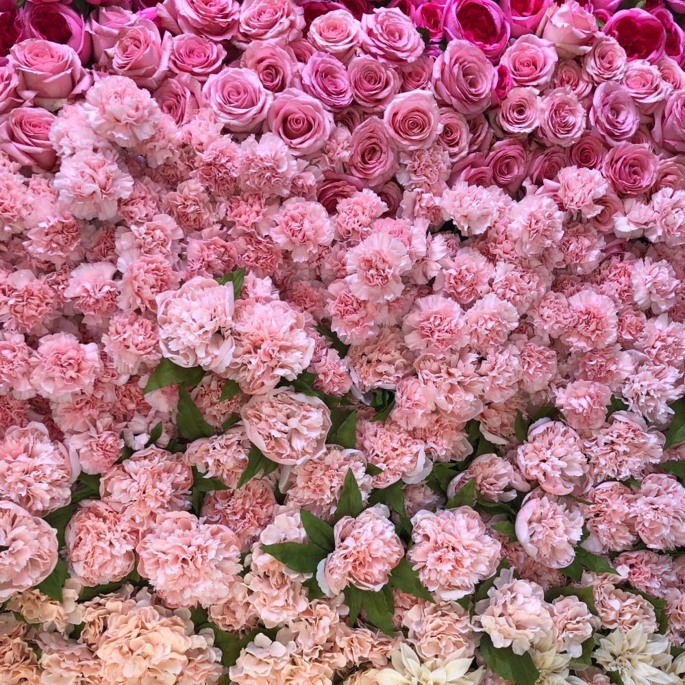 Https Www Facebook Com Flowersbymichellelasvegas Photos A 186392607418 1015674760 Happy Birthday Flower Birthday Flower Delivery Valentines Flowers
