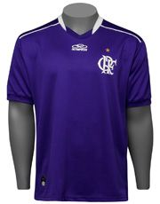 Camisa Olympikus Flamengo Goleiro 2012  571b30d00822c