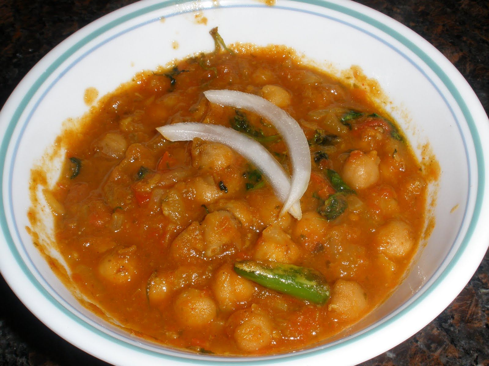 Indian chinese recipes sanjeev kapoor channa bhatura recipe indian chinese recipes sanjeev kapoor channa bhatura recipe sanjeev kapoor forumfinder Gallery