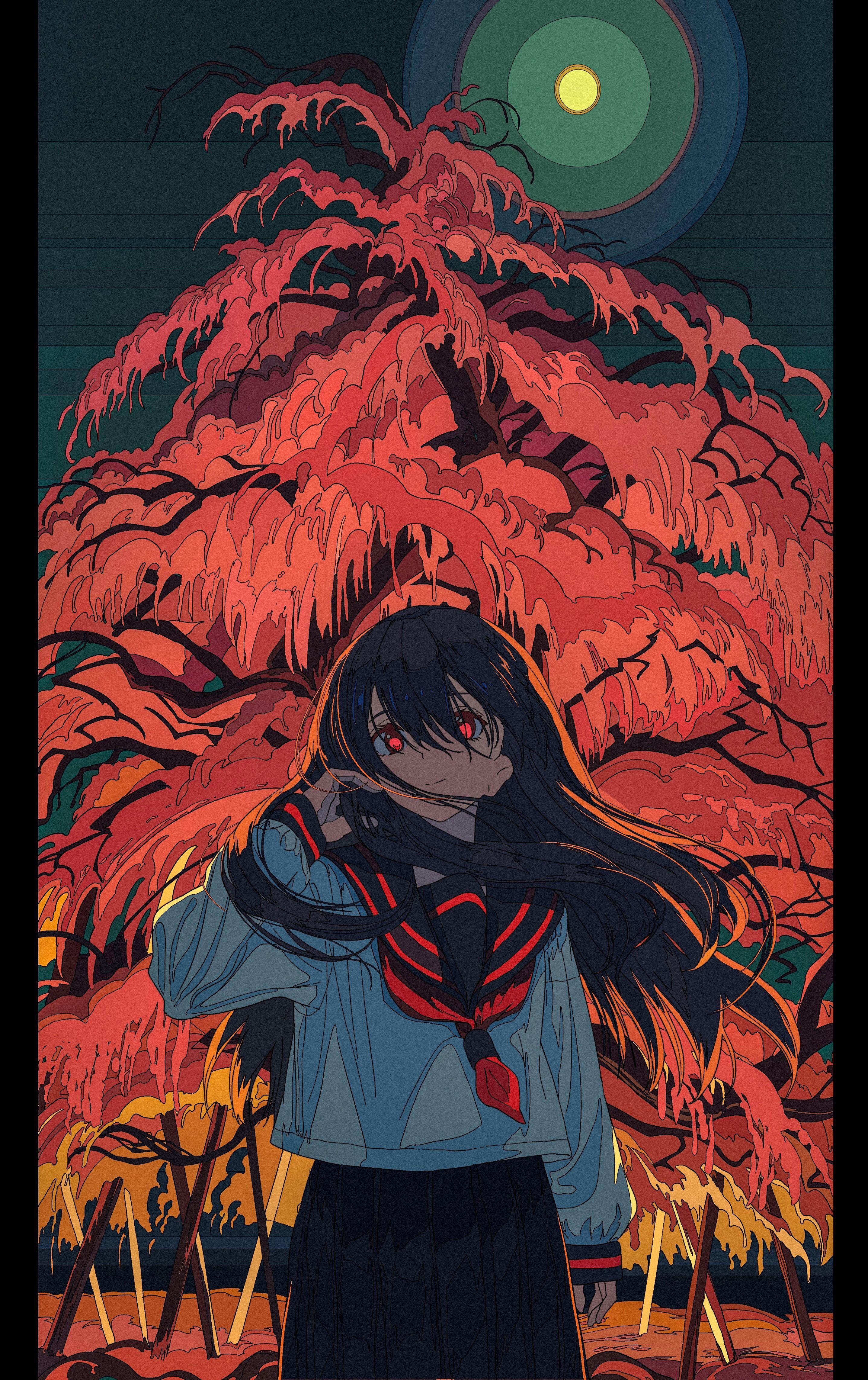 Pinterest (With images) Anime art, Manga art, Aesthetic