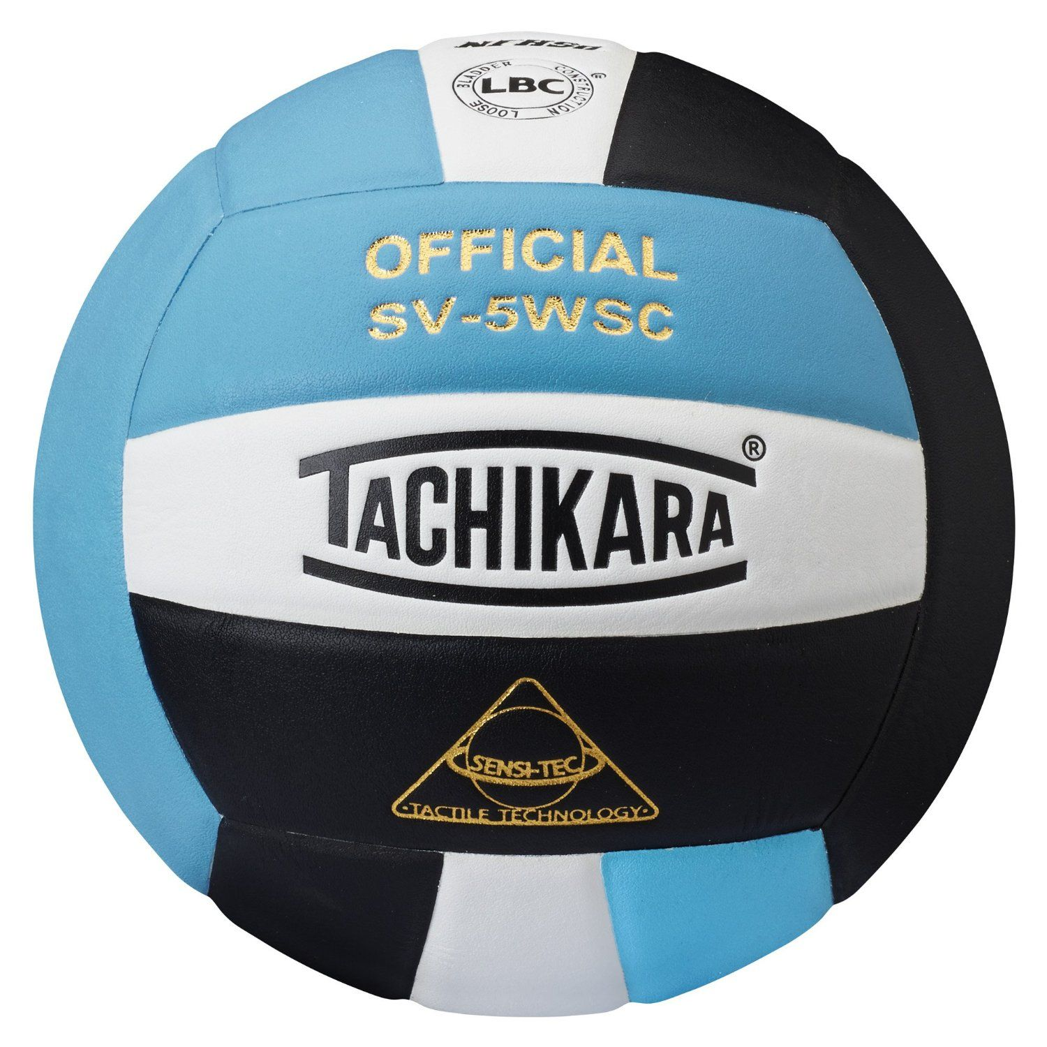 21 Sports Gifts For Girls To Build A Fit Body You Need To Know Indoor Volleyball Volleyball Volleyballs