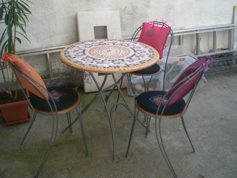 Outdoor Bistro Tisch Und Stühle IKEA Überprüfen Sie Mehr Unter Http://stuhle . Great Ideas
