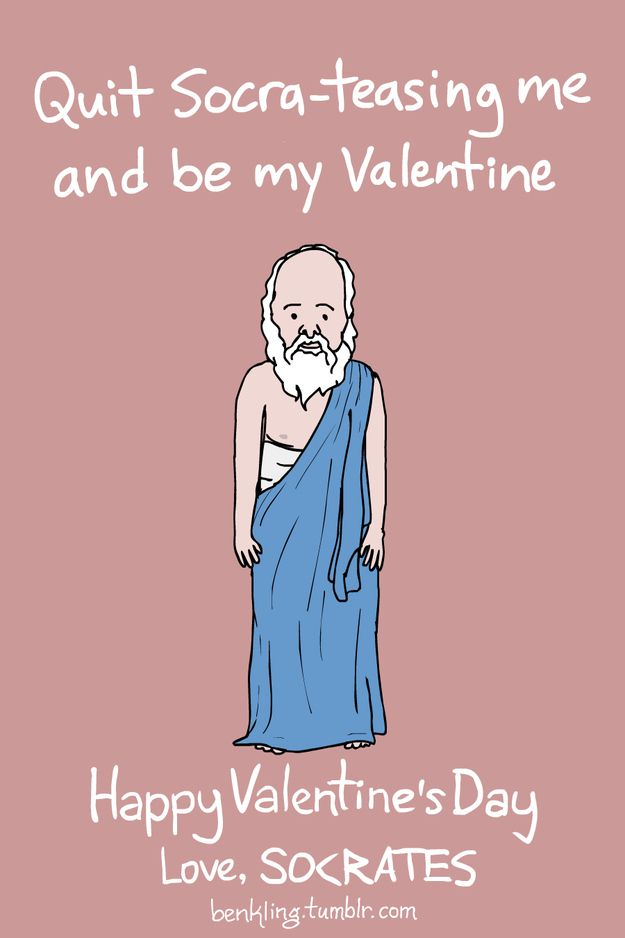 8 Valentines To Win A History Lover S Heart Nerdy Valentines Funny Valentines Cards Historical Valentines