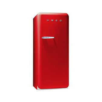 Bosch Classic 冷蔵庫 Refrigerator デザイン家電 デザイン 家電