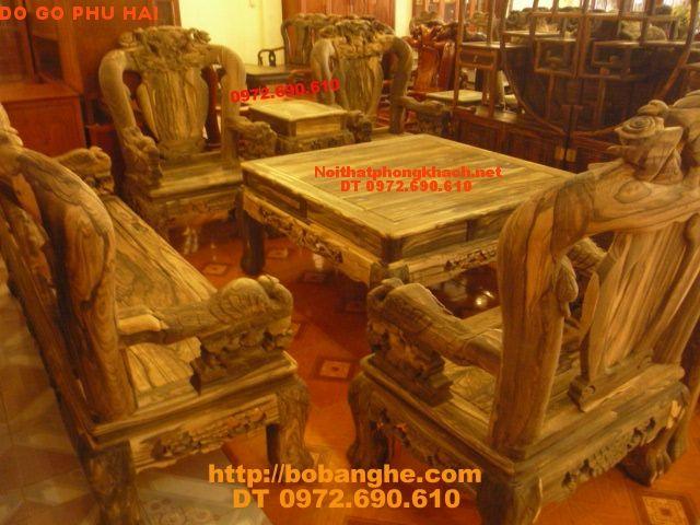 http://bobanghephongkhach.blogspot.com/