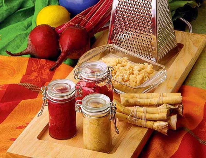 сладкие ватрушки рецепты пошагово