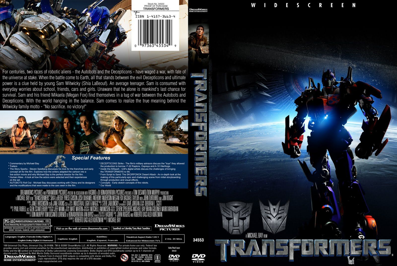transformers 1 | one of my obsessions!. | pinterest