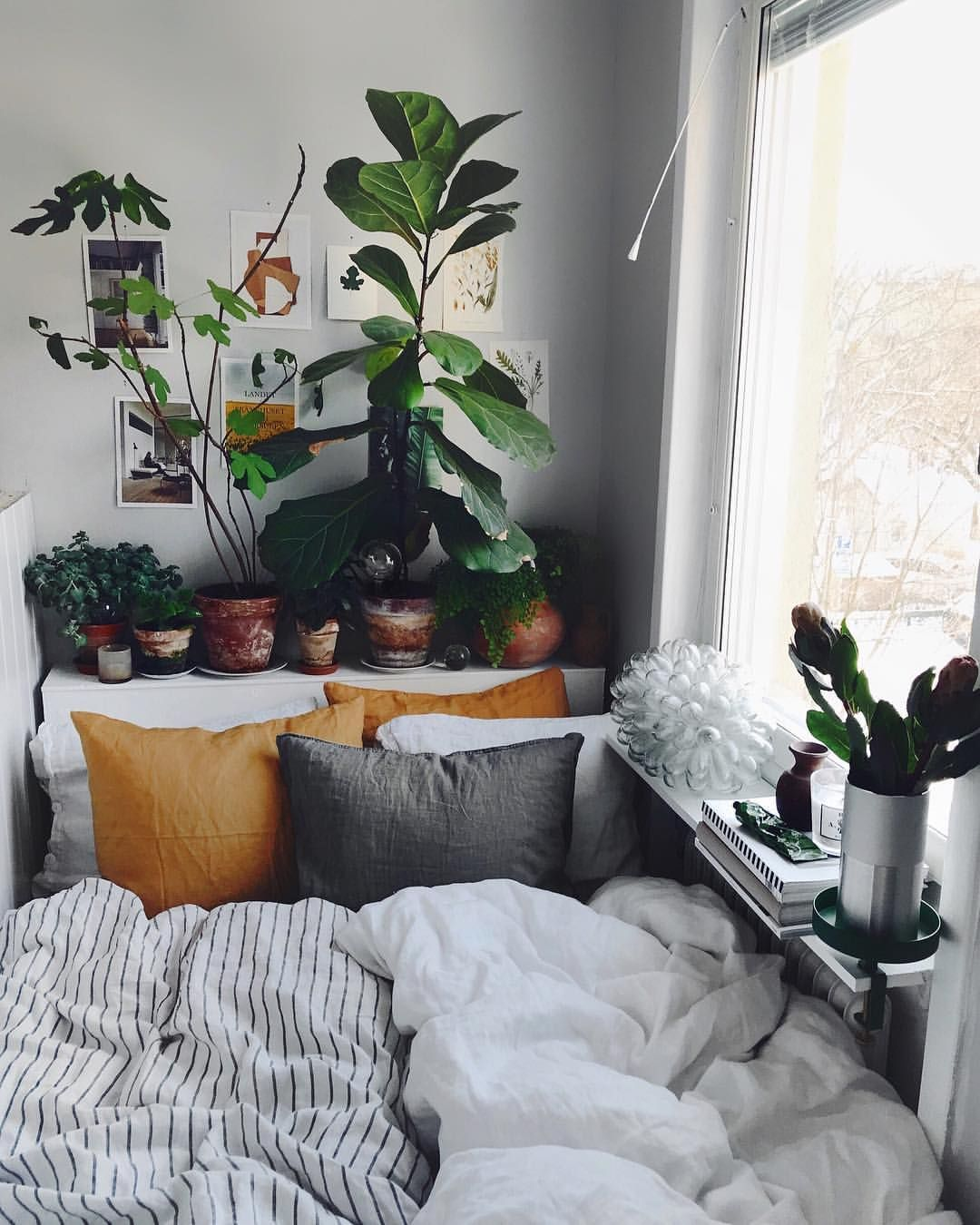 Épinglé par Sarah Ghenissa sur Home | Pinterest