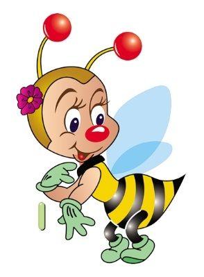 creation-abeille-sylvie-88764-12.jpg