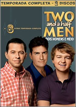 Two And A Half Men 8ª Temporada Wikipedia A Enciclopedia