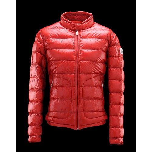 moncler jacket homme prix