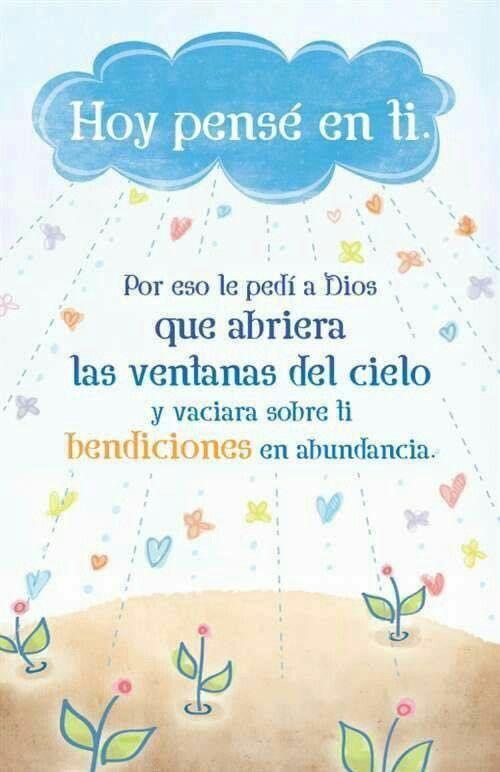 3 Juan 12 Amado Yo Deseo Que Tú Seas Prosperado En Todas