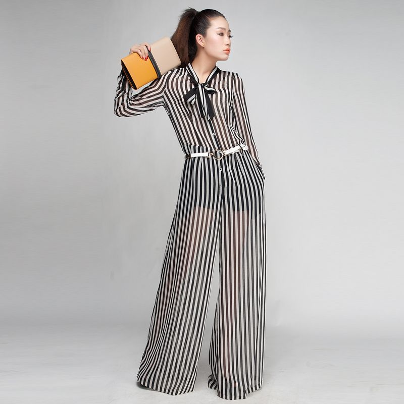 Cheap New 2013 Summer Lady Loose Overall Jumpsuit for women ...