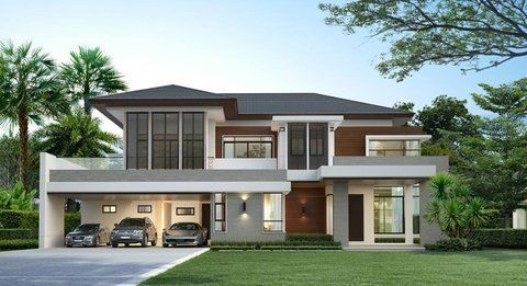 Dream house plans floor my home houses also pin by chito alain bernal on in pinterest rh