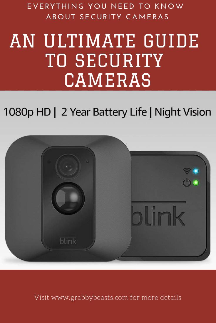 Best Indoor Wireless Security Camera Home Security Camera Systems Best Security Camera System Best Security Cameras