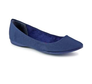 a5e13d8b20 Rocket Dog® Chamay Women s Shoe