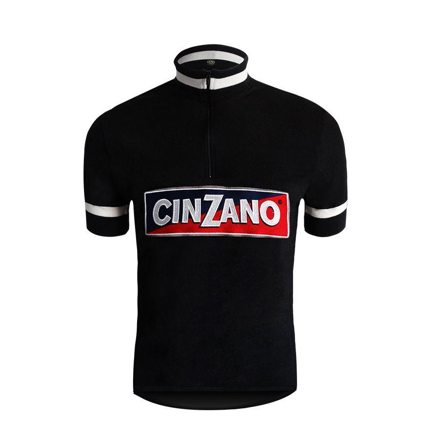 1dbf00adc  Cinzano  Vintage  Wool Short Sleeve Cycling  Jersey  cinzano  breakingaway   teamcinzano  woolcyclingjersey  wool  madeinitaly  retro  80s  cycling ...