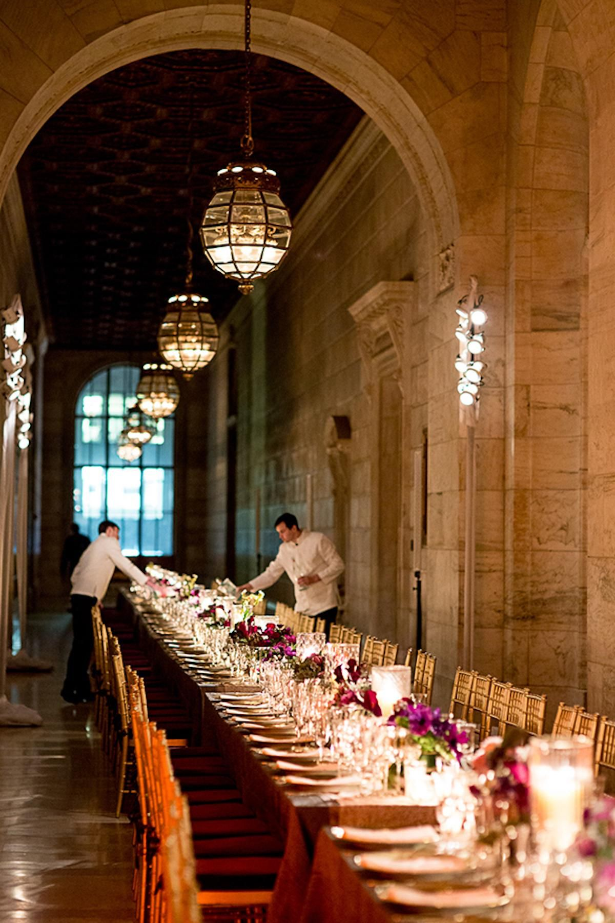 The Ultimate New York City Wedding Venue Guide (With ...