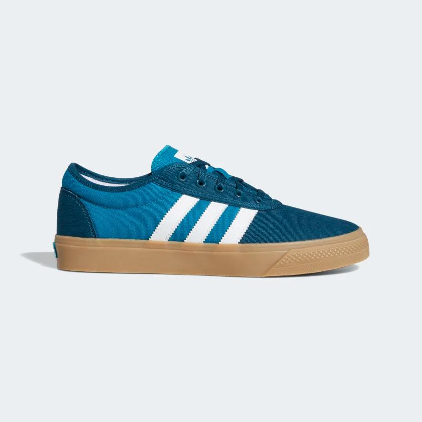 Adidas Originals Låga sneakers | Herr/Dam Gazelle