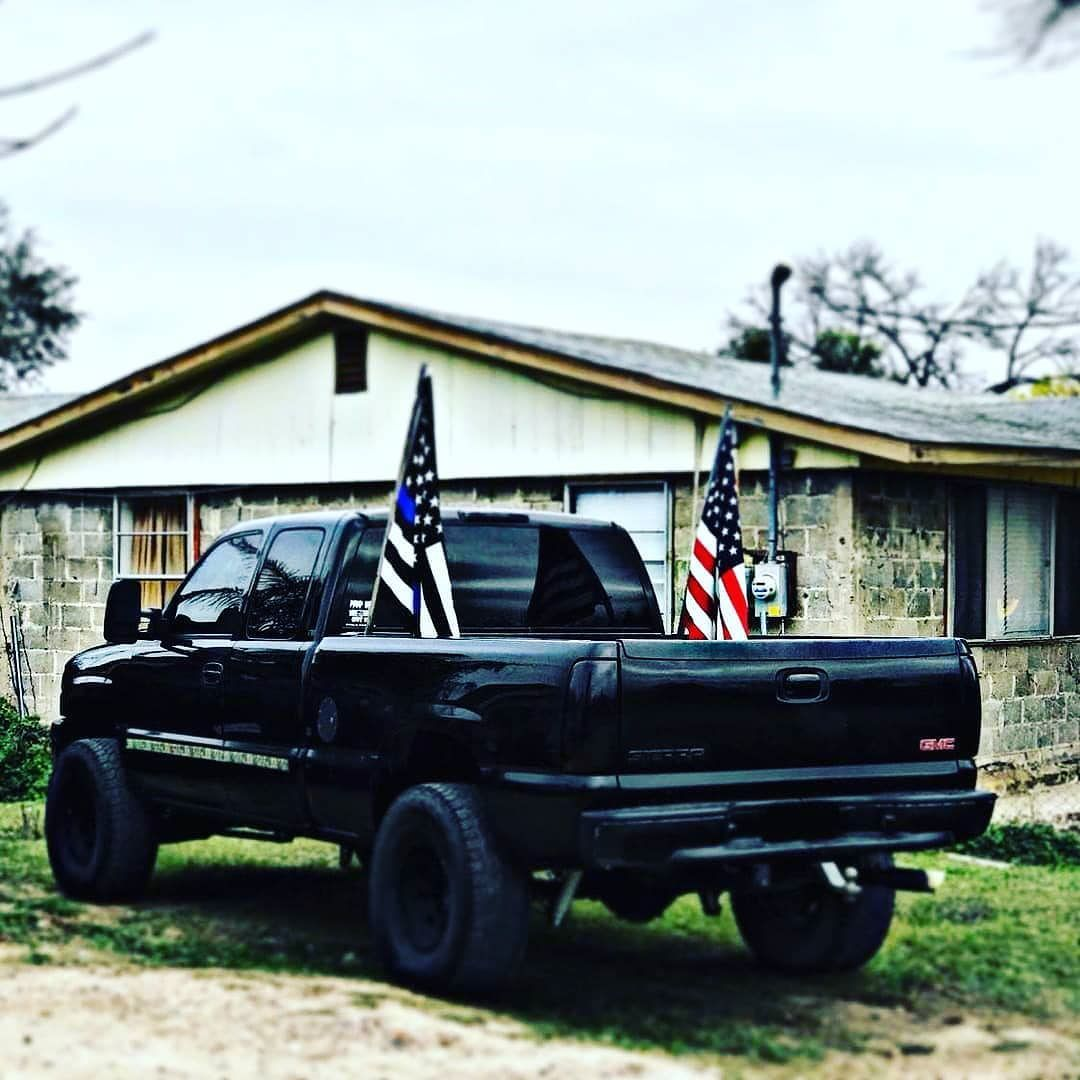 murdered_sierra of Eagle Pass Texas shares with us his