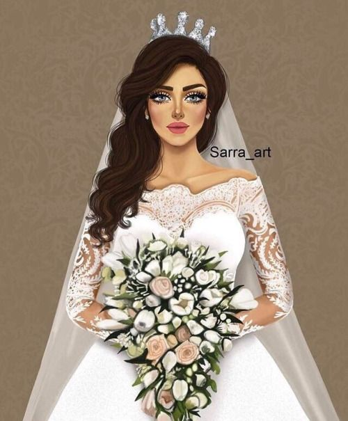 Pin By Asma Siraj On Project Ev Sarra Art Girly Art Cute Girl Drawing