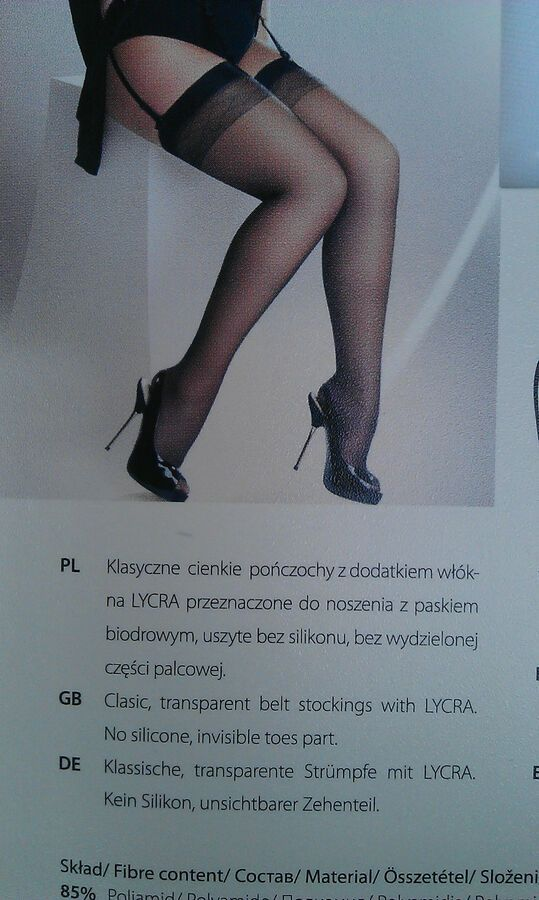 c88f0740daf Ladies Elegant Exclusively Allover Heart Design Tights 20 Den Socks Hosiery Allover Heart Exclusively