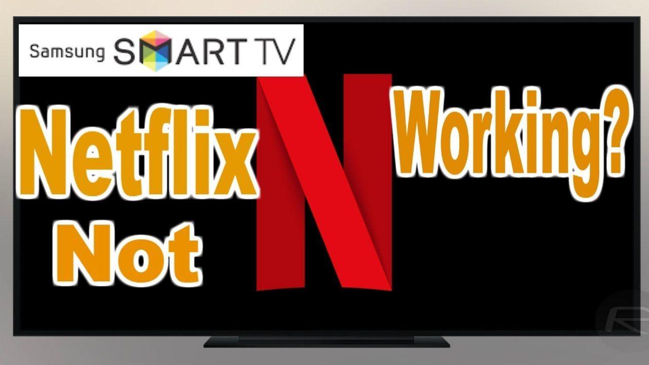 aa87e14a370851c365c64e038279b514 - How To Get Netflix App On Samsung Smart Tv