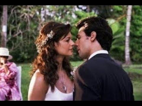 91 Paraiso Robado Romántica Alemania 2005 Youtube Youtube Couple Photos Movies