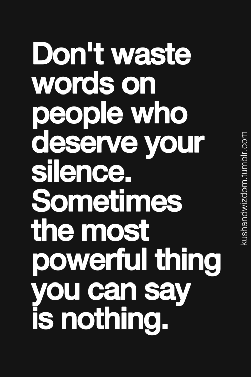 Pin By Nicole Klein On Statements Phrases Inspirations Words Short Inspirational Quotes Words Quotes