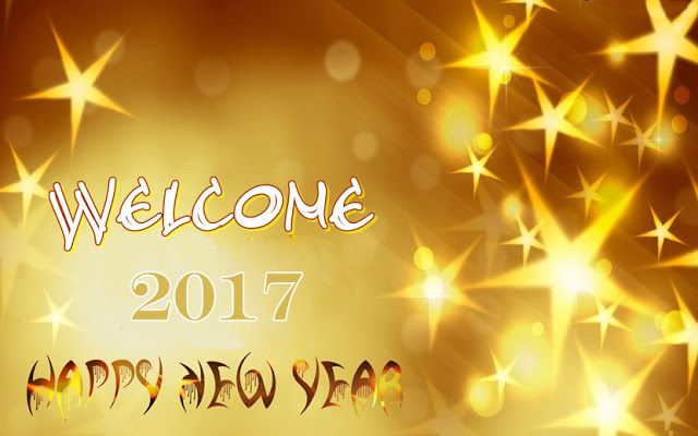 new year 2017 marathi sms quotes wishes greetings gudi padwa 2017 date gudi padwa