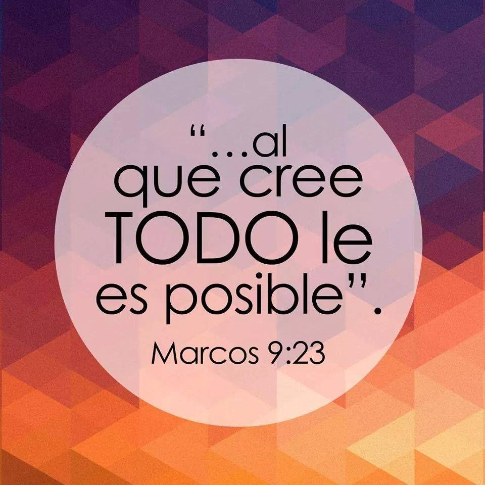 Creer en Jésús