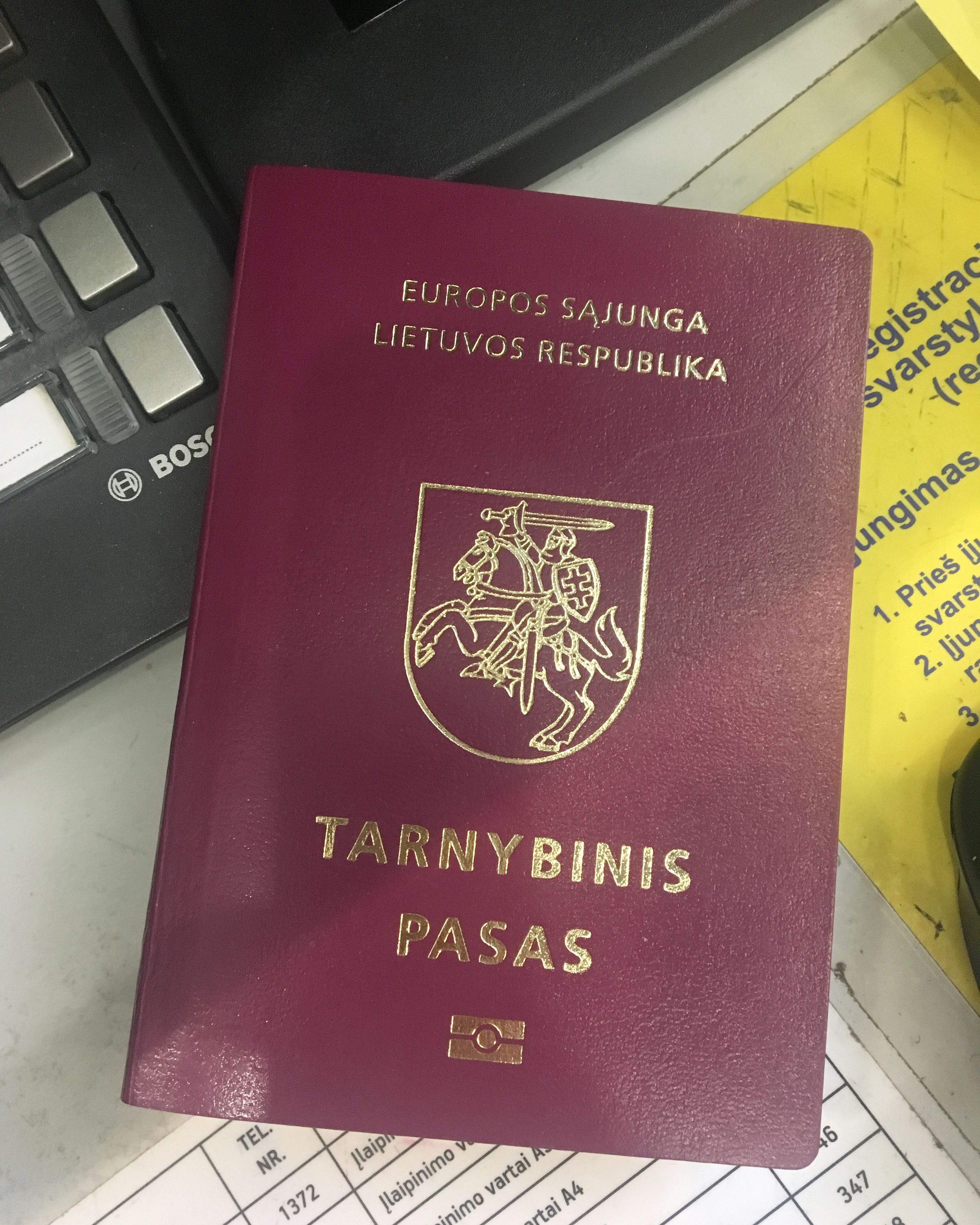 Buy Registered Real/Fake Passports Legally Real and Fake