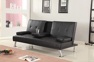 Groupon Reel Sofa Bed With Bluetooth Speakers For Free Delivery Off In Missing Location Value