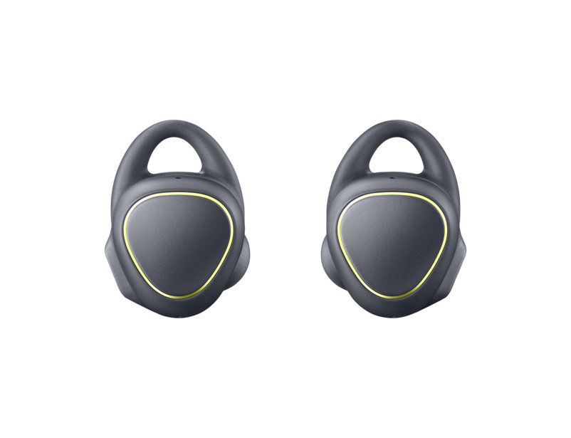 Samsung Gear Iconx Earbuds Black Friday 2020 Sales Discounts Workout Earbuds Wireless Earbuds Bluetooth Headset