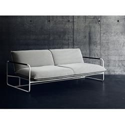 Photo of Softline Nova Design Sofa – Softline sofa bed