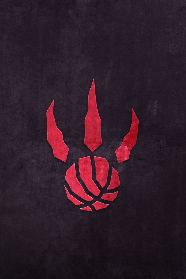 "Search Results for ""toronto raptors iphone 5 wallpaper"" – Adorable  Wallpapers"