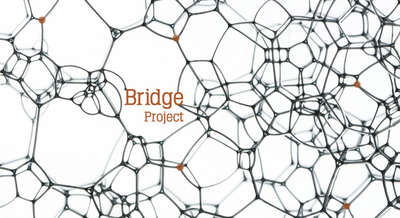 The Bridge Project | University Program - Rome&London 2015