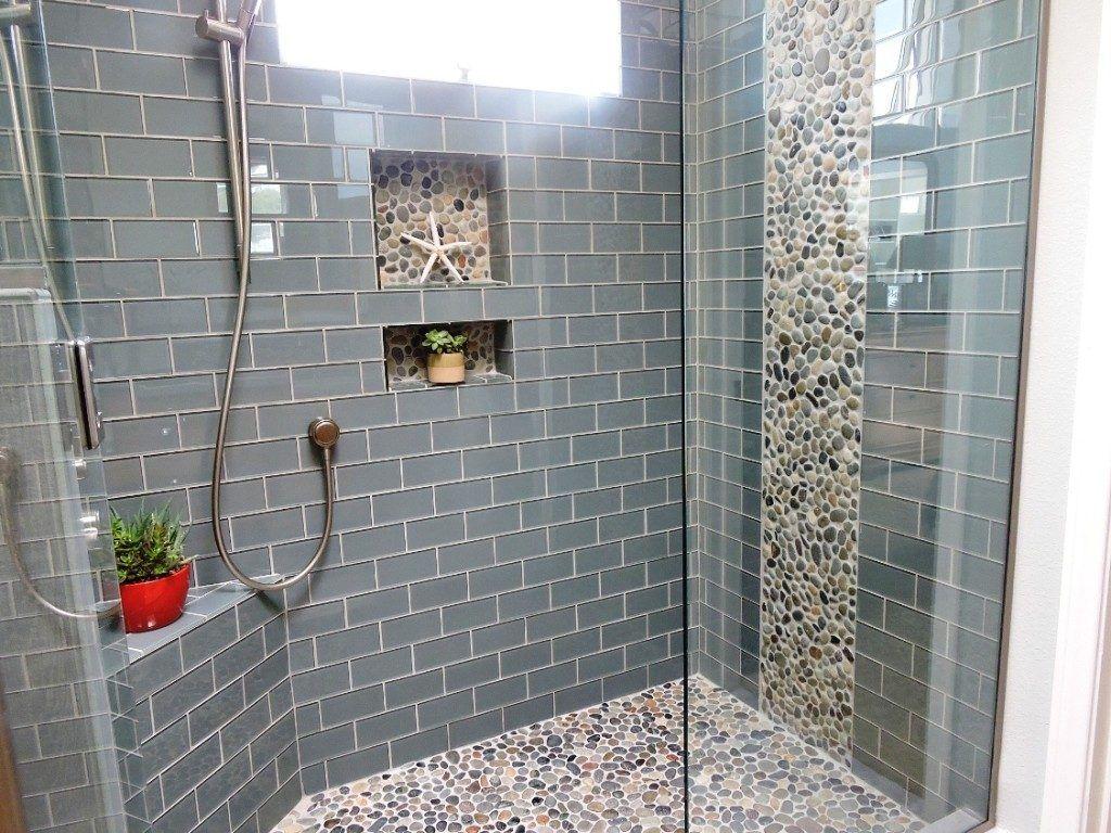 desain kamar mandi batu alam | home in 2019 | pinterest | bathroom