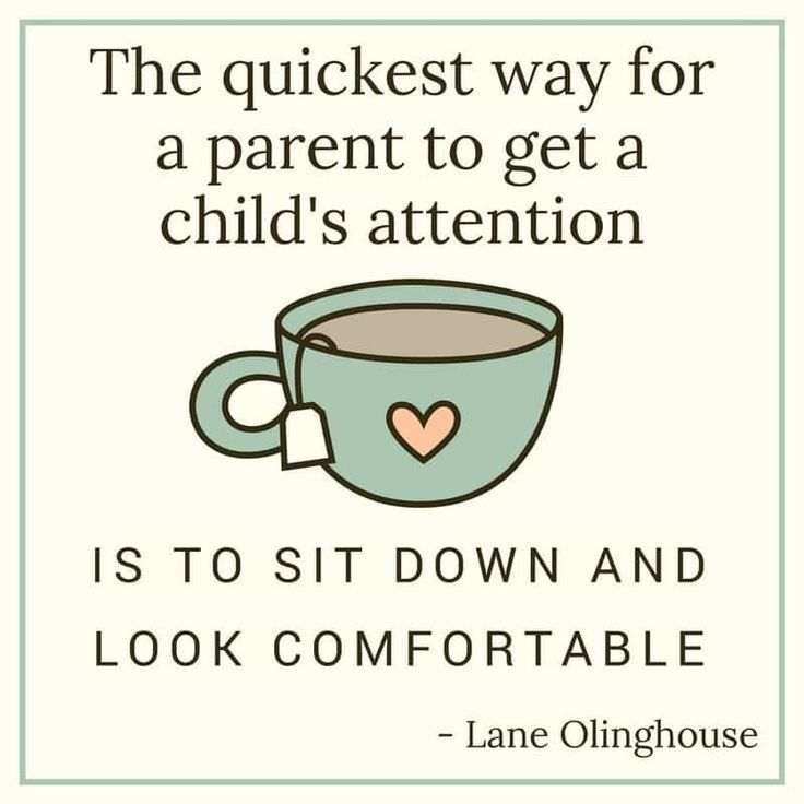 Funny Motherhood Quotes That Will Make Mom Laugh Out Loud ...