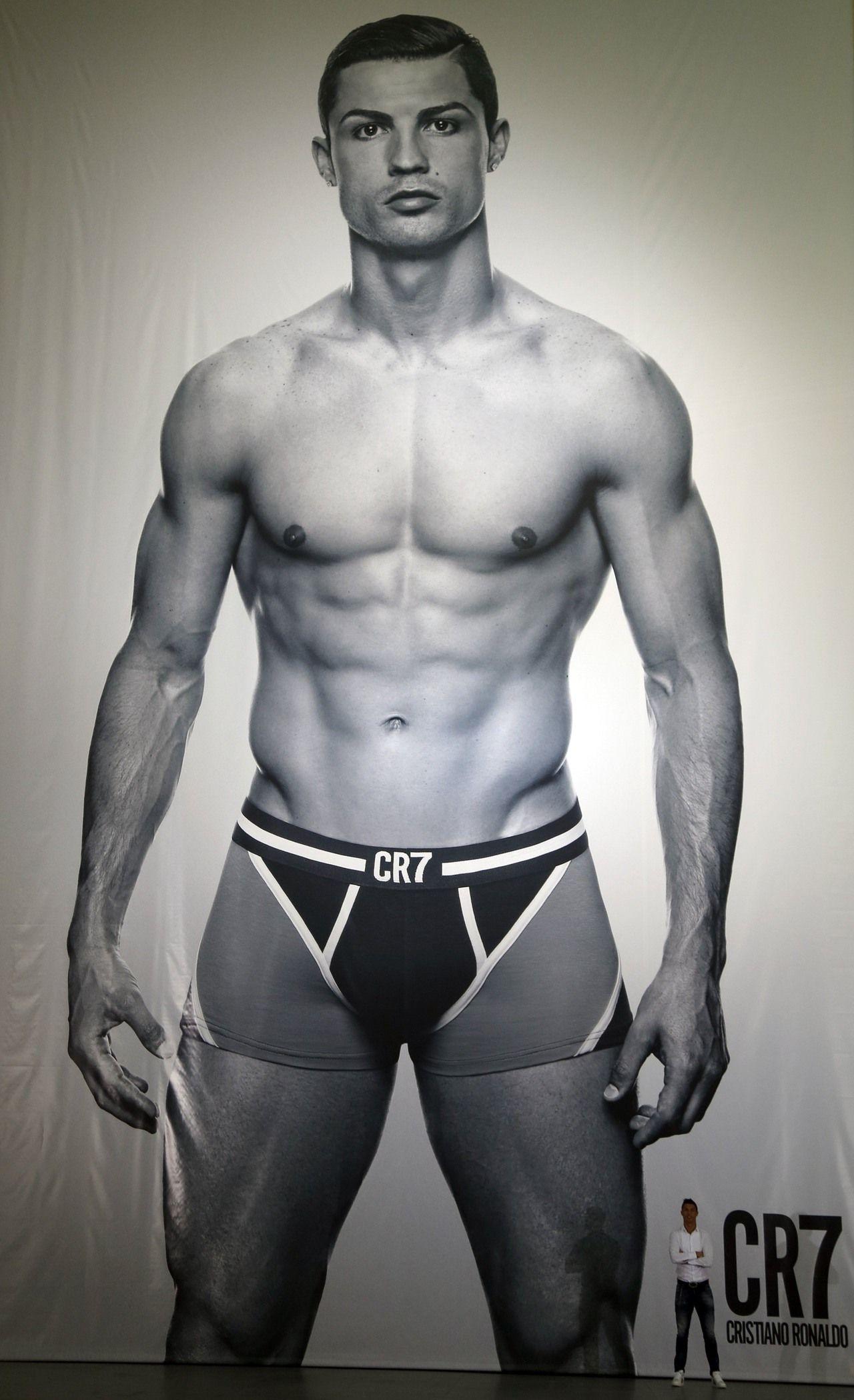 クリスチアーノ ロナウド 筋肉 , Google 検索