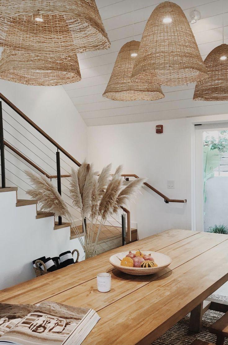 Küchendesign grau und weiß natural wood kitchen  cob house  pinterest  haus esszimmer und