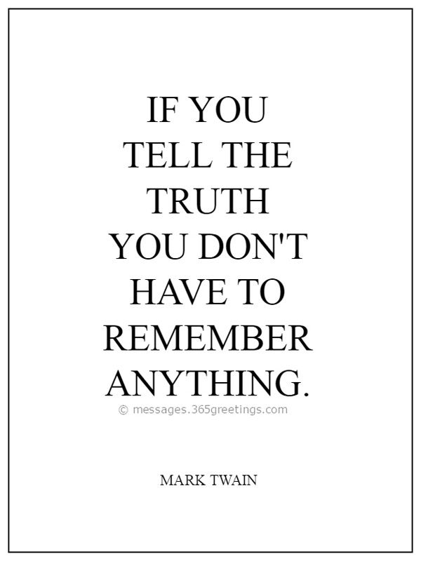 Mark Twain Quotes About Life Brilliant Mark Twain Quotes  Mark Twain And Truths