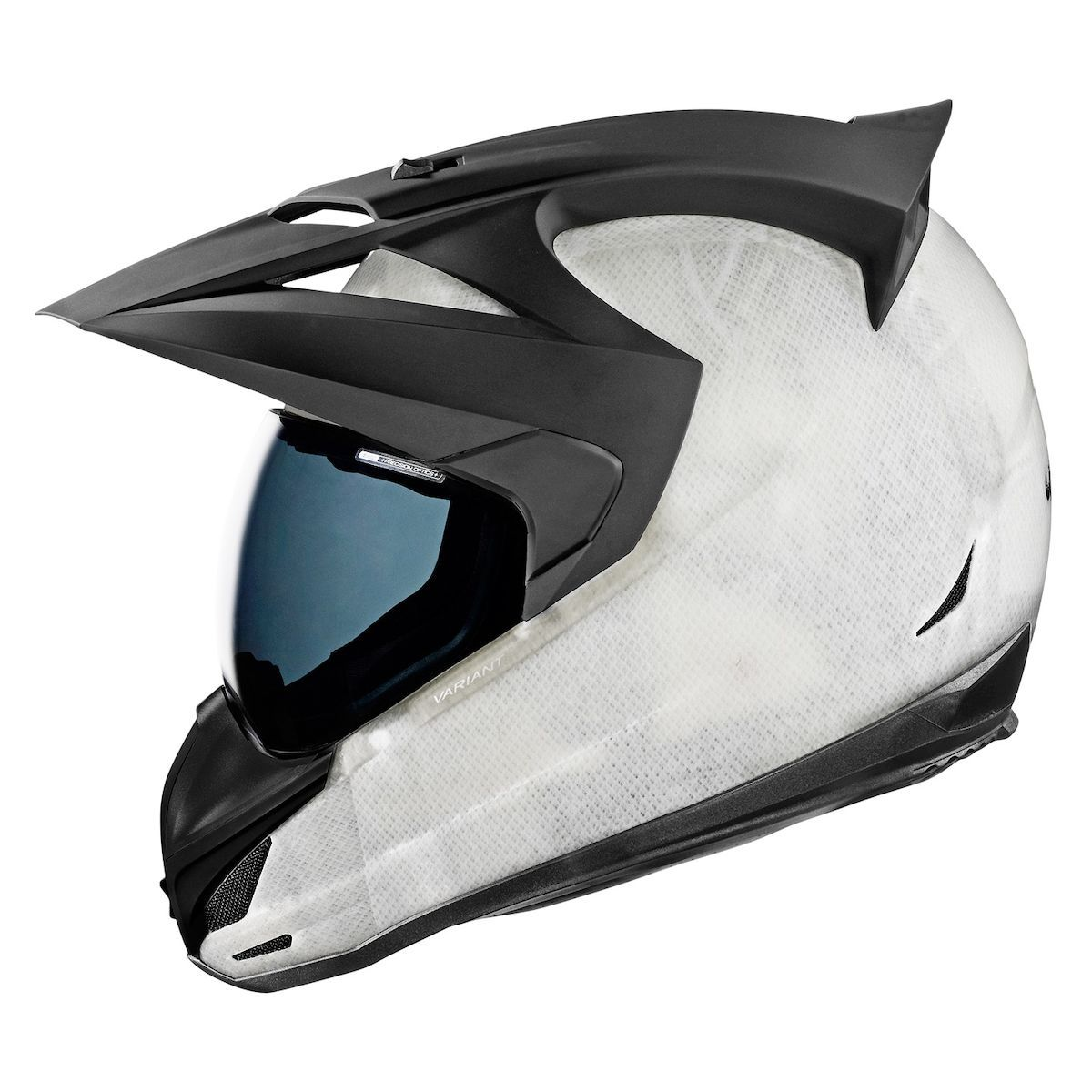 Icon Variant Construct Helmet 20 (75.00) Off (With
