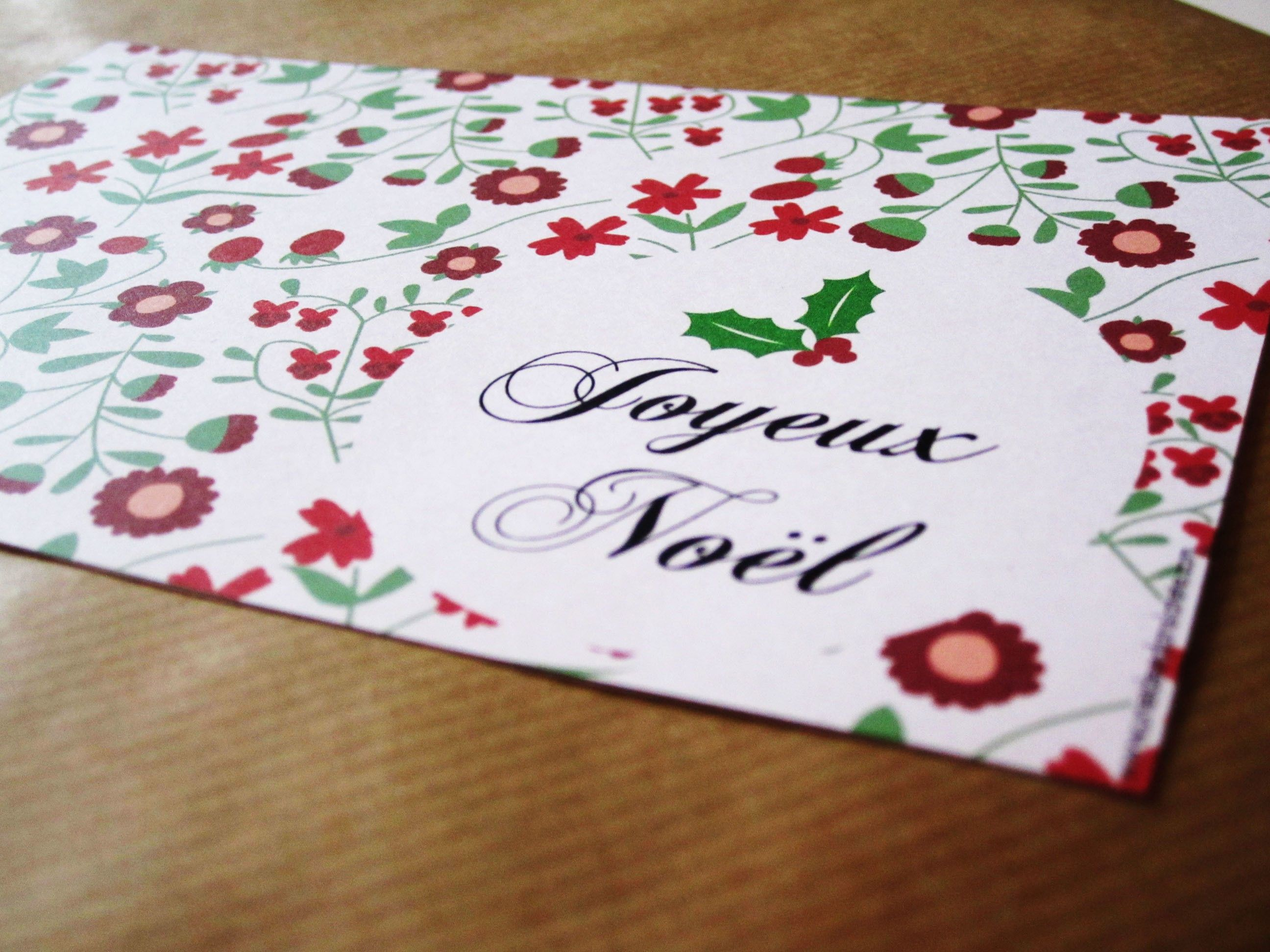 free download / cartes de voeux | christmas | pinterest | free