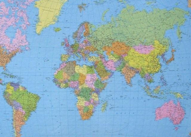 Online Geography Game Geography Games Geography And Homeschool - Online geography games