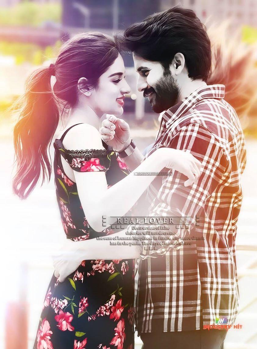Pin By Miick D Cruz On Fahad Romantic Couples Photography Romantic Couple Images Love Couple Images