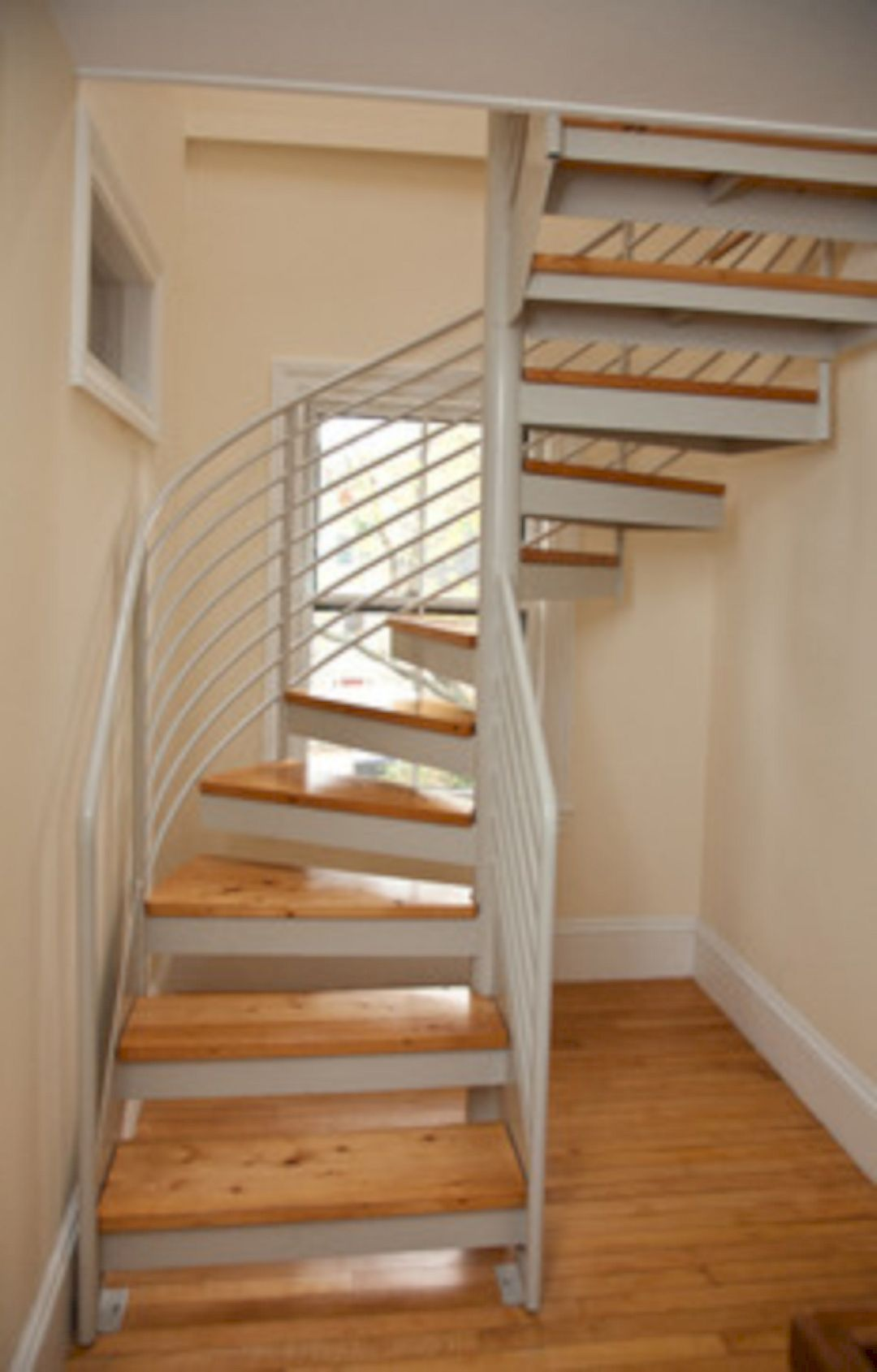 Best Impressive Staircase Design Inspirations Beautiful 400 x 300