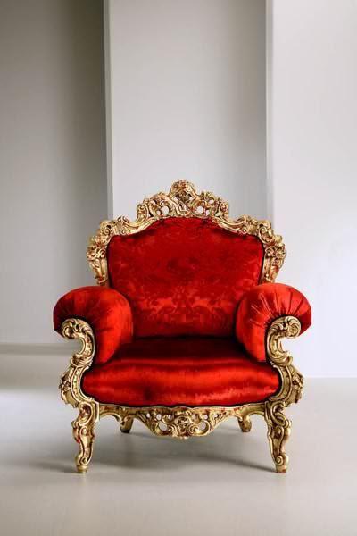 Awesome Fine Italian Furniture By BoralMaterialTech