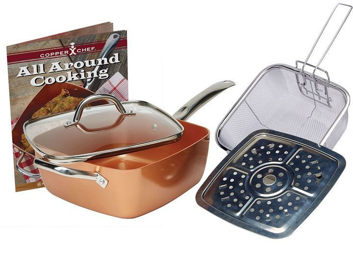 You 39 Ll Have Everything You Need To Cook Your Favorite Meals